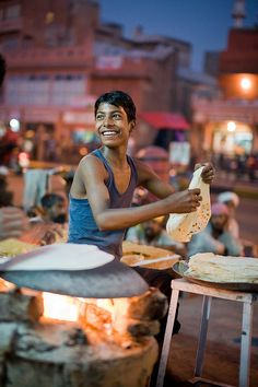 #India #people #faces #travel