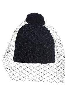 #refinery29 http://www.refinery29.com/best-beanies-for-fall#slide-30