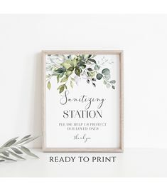 Fall Wedding Decorations, Wedding Favors, Wedding Party Invites, Wedding Ideas, Baby Shower Welcome Sign, Bridal Shower Signs, Wedding Signage, Wedding Reception, Holiday Invitations