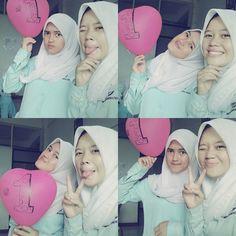 balloon !!!