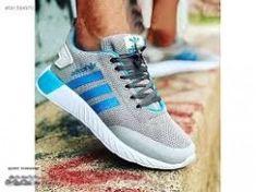 shoetopcollection - colectie de top-incaltaminte, imbracaminte si accesori Adidas Sneakers, Shoes, Fashion, Moda, Zapatos, Shoes Outlet, Fashion Styles, Shoe, Footwear