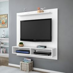 home decor bedroom Home Decor Bedroom, Tv Wall Design, Wardrobe Design Bedroom, Wall Unit Designs, Home Decor, Tv Room Design, Living Room Tv Unit Designs, Wall Tv Unit Design, Tv Wall Decor