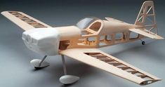 Cap 232 by Mike Cross from Great Planes 1998 - pic Plane Crafts, Scale Models, Cap, How To Plan, Impression 3d, Planes, Hobbies, Aircraft, Model Airplanes