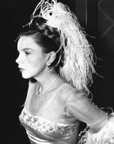 that's Judy, my Judy Hollywood Fashion, Hollywood Glamour, Classic Hollywood, Old Hollywood, Hollywood Style, Classic Actresses, Actors & Actresses, Judy Garland Liza Minnelli, Marlene Dietrich