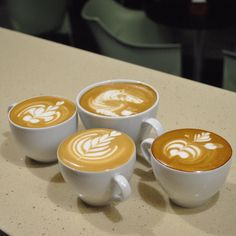 Compilate practice latteart