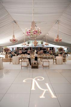 #tent, #wedding