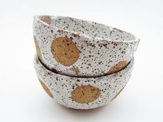 Another cute etsy shop Pottery by susansimonini