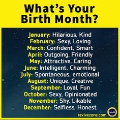 birth month, zodiac signs, aries, taurus, gemini, cancer, leo, virgo, libra, scorpio, sagittarius, capricorn, aquarius, pisces