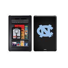 UNC Tar Heels Kindle Fire Thin Shield Snap On Case  http://www.johnnytshirt.com/carolinastore/product.php?sku=8120489&f=adv_search&q=8120489 SALE PRICE: $12.98