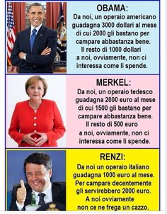 differenze salariali e democratiche fra USA, germania e Italia You Funny, Funny Cute, Hilarious, Funny Images, Funny Pictures, Italian Memes, Savage Quotes, Funny Scenes, Crazy Life