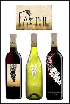 To celebrate the work of these designers, TheCoolist has selected 30 of the most impressive wine label designs in recent history. Description from pinterest.com. I searched for this on bing.com/images