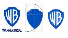 Illustrator Shapes, Logo Design, Graphic Design, Buick Logo, Logo Branding, Nova, Cinema, Drawing, Design Agency