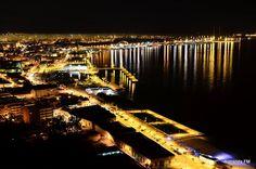 #Setubal is a beautiful city, 40km far from #Lisbon , the #Portugal capital. Www.portugaldreamcoast.com