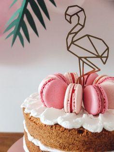 Aposte nos flamingos para o verão 2017 com as dicas do Box Fashion