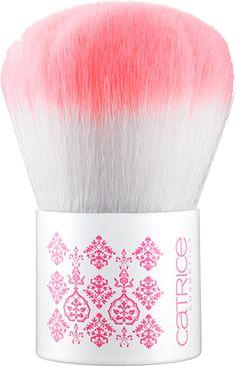 Kabuki Brush   CATRICE COSMETICS