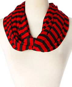 e3ed29e9411 270 Best Scarves images in 2016 | Infinity scarfs, Scarves, Snood