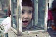 KIDS COLLECTION F/W 14-15   Bark™ KIDS KNITWEAR DUFFLECOAT