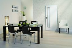 Decor, Table, Room Divider, Furniture, Home Decor, Room, Dining, Dining Table
