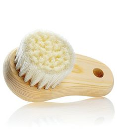DHC Face Brush