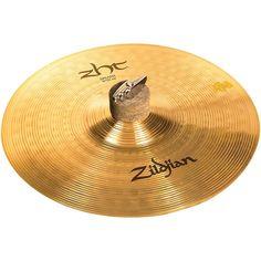 Zildjian ZHT Splash  10 in.