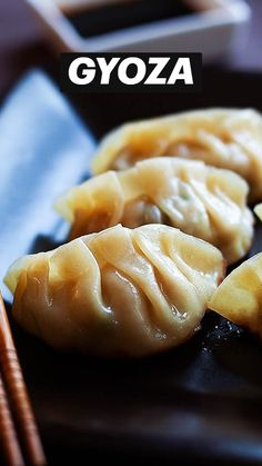 Appetizer Recipes, Dinner Recipes, Appetizers, Comida Diy, Asian Cooking, Asian Recipes, Japanese Food Recipes, Japanese Meals, Japanese Dinner
