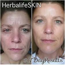 Mooi resultaat in 7 dagen! Herbalife Results, Herbalife Nutrition, Shake, Herbalism, Health Fitness, Interior Design, Herbalife Recipes, Herbal Medicine, Nest Design
