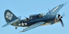 world war ii aircraft - Google Search