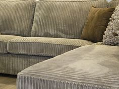 13 Best Corduroy Couch Images