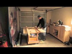 Beautiful must watch video - this is why I love building. #Plan