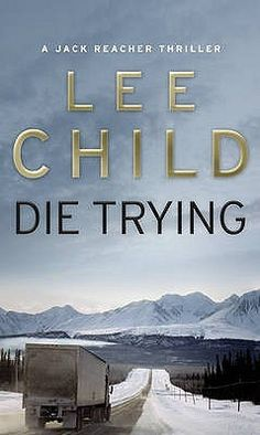 By Lee Child (Author); Description A tightly plotted thriller filled with non-stop action and gritty suspense. Jack Reacher who was first seen in }The Killing F Good Books, Books To Read, My Books, Jack Reacher Series, Chicago Street, Reading Library, Tk Maxx, The Book, Book Worms