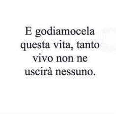 frasi-frasi-italiane-Favim.com-3881374.jpg (540×531)