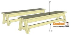 Folding picnic table bench beautiful diy folding bench picnic table bo plans 6 folding portable convertible bench table plans beautiful diy pallet projects how pallets a just used for convertible picnic table and bench Octagon Picnic Table Plans, Folding Picnic Table Plans, Folding Picnic Table Bench, Round Picnic Table, Build A Picnic Table, Wooden Picnic Tables, Wood Bench Plans, Woodworking Bench Plans, Woodworking Supplies