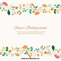 You Should Experience Flower Vector For Background At Least Once In Your Lifetime And Heres Why Flower Vector For Background Backgrounds Free, Flower Backgrounds, Zeina, Watercolor Projects, Cute Wallpaper For Phone, Vector Flowers, Invitation Card Design, Message Card, Arte Floral