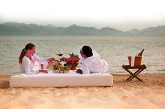 "Lotus Travel Service mit neuer Produktlinie ""Celebrate-Life-Journeys"""