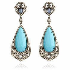 Image result for Sutra jewellery