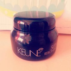 keune, hair mask, beauty, blog, http://andreeamaria.com/january-favourites-2015/