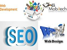 Professional companies offer high-quality solutions for your #WebsiteDesign and #Development and #SEOServices from talented experts.