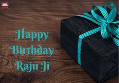 I Hope you like this post of Happy Birthday Raju Ji, Happy Birthday Raju Ji Images, Raju Ji Name Happy Birthday Images, Wishes For Raju Ji's Birthday, Happy Birthday Song For Raju Ji. If You Like this then Share With your Raju Ji Names Person. Cool Happy Birthday Images, Happy Birthday Name, Birthday Songs, Birthday Pictures, Birthday Quotes, It's Your Birthday, Popular Quotes, Yet To Come, Simple Words