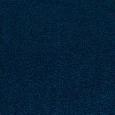 navy blue ile ilgili görsel sonucu