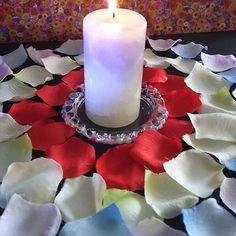 【re.ewalu_candle】さんのInstagramをピンしています。 《✴︎✴︎✴︎✴︎✴︎ 【candle Repost】 先日のpresent campaignご当選の @david_joy_cassidy さんより素敵post🤗✨ ・ ・ いつも素敵なお写真をUPされてる @david_joy_cassidy さんに素敵に撮って頂きました~~candleも喜んでます😍 ありがとうございます✨ ---------------------------------------------- @david_joy_cassidy さん【Repost】 ↓↓↓↓↓↓ こんにちは😄 とっても素敵な❤😍キャンドルを作られる @re.ewalu_candleさんの作品です 白と薄いパープルのとっても綺麗な💓♥❤キャンドルです。 プレゼントに応募したところ、運よく当選できました✌とっても嬉しいです😆 ・ キャンドルが届いて、あまり日にちが過ぎても悪いと思い、今、撮影しました やはり、キャンドルを見てもらいたいので、こういう写真にしました ・…