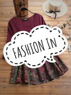 Tops, Fashion, Moda, Fashion Styles, Fashion Illustrations