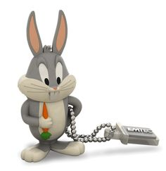 EMTEC USB Looney Tunes