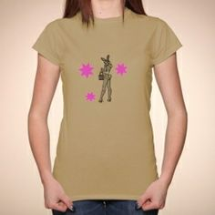 Koszulka damska Mens Tops, T Shirt, Fashion, Supreme T Shirt, Moda, Tee, Fashion Styles, T Shirts, Fasion
