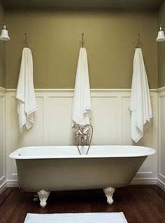 Wainscoting Design, Pictures, Remodel, Decor and Ideas