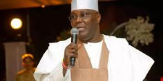 2019 Election: PDP begs Atiku to return to party