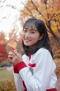 Extraordinary You - Kim Hye-yoon_Dramalist_Subindo Female Actresses, Korean Actresses, Korean Actors, Actors & Actresses, Kim Sejeong, Kim Go Eun, Kim Hye Yeon, Korean Drama Stars, The Flowers Of Evil