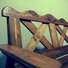 Продолжаем радовать наших заказчиков Винтажная скамейка из брашированного массива сосны  которую можно поставить на заснеженную терассу или пить на ней глинтвейн у камина   /WhatsApp/Telegram 79997858124 /viber: 79159838333 1morepro.yar@gmail.com http://ift.tt/2e7PkQP  #loft #1morepro #onemorepro #industrial #loftdesign #loftinteriors #лофт #эколофт #латунь #лофтмебель #винтаж #vintage #лофтдизайн #лофтинтерьер  #мебельлофт #Ярославль #мебельназаказ #лофтинтерьер #мебельдлябаров  #скамкйка…