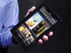 Buy kindle fire with coupon code save off 20%. Only $170 for kindle fire at Amazon. Click amzn.to/yWMOha