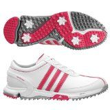 Adidas+Ladies+Traxion+Lite+FM+S+Golf+Shoes+-+http%3A%2F%2Fwww.fashiontown.org%2Fadidas-ladies-traxion-lite-fm-s-golf-shoes%2F
