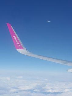 ПРИЗВАНИЕ: БЛАГОДАРЯ,  WIZZ AIR! Airplane View, Photography, Beijing, Photograph, Fotografie, Photoshoot, Fotografia